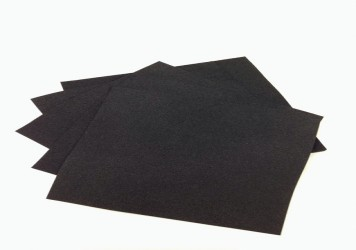 EPDM RUBBER CLOSED CELL & OPEN CELL BLOCK FOAM